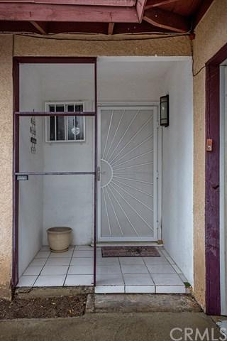 Closed | 1774 Miramar  Street Pomona, CA 91767 2