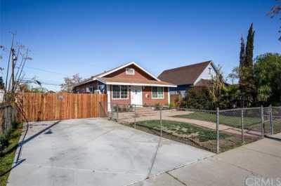 Closed | 216 E 5th Street Perris, CA 92570 3
