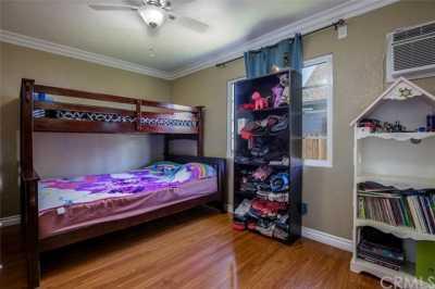 Closed | 216 E 5th Street Perris, CA 92570 14