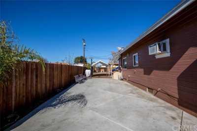 Closed | 216 E 5th Street Perris, CA 92570 19