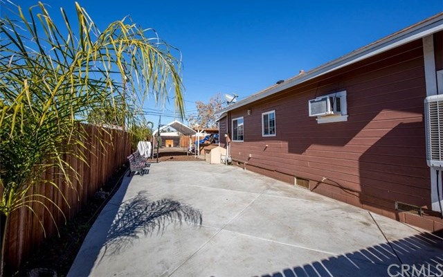 Closed | 216 E 5th Street Perris, CA 92570 19