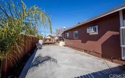 Closed | 216 E 5th Street Perris, CA 92570 20
