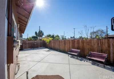 Closed | 216 E 5th Street Perris, CA 92570 22