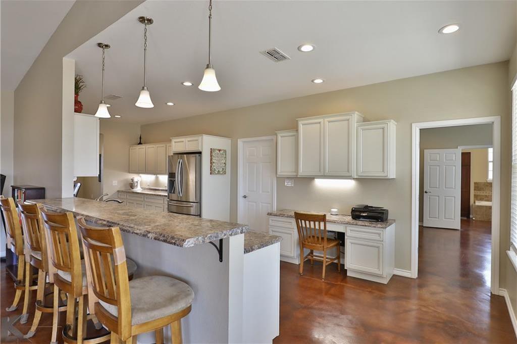 Sold Property | 6573 Peppergrass Lane Abilene, Texas 79606 10