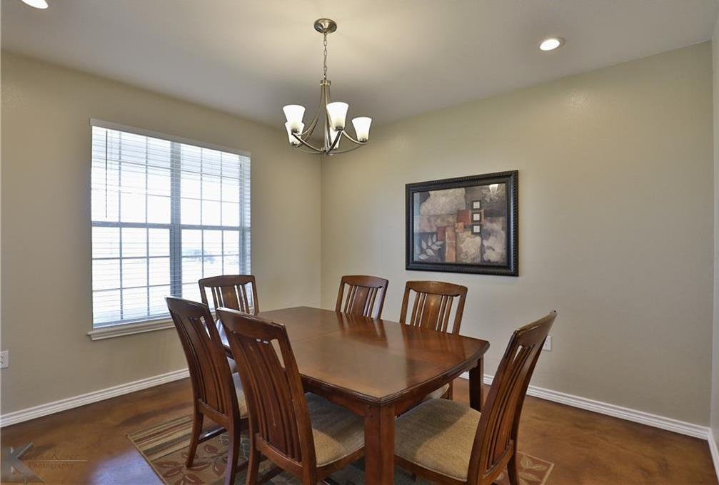 Sold Property | 6573 Peppergrass Lane Abilene, Texas 79606 15