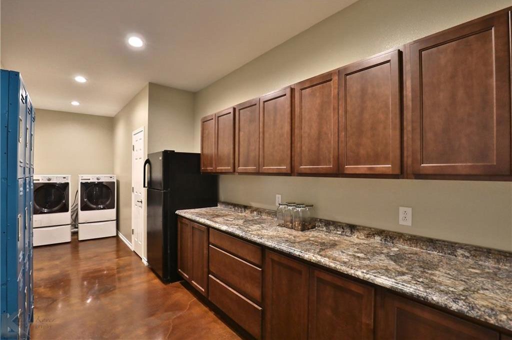 Sold Property | 6573 Peppergrass Lane Abilene, Texas 79606 16