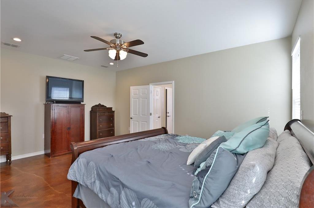Sold Property | 6573 Peppergrass Lane Abilene, Texas 79606 18