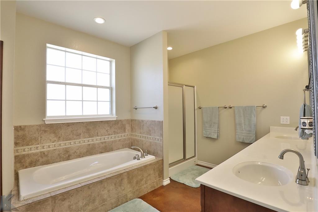 Sold Property | 6573 Peppergrass Lane Abilene, Texas 79606 20