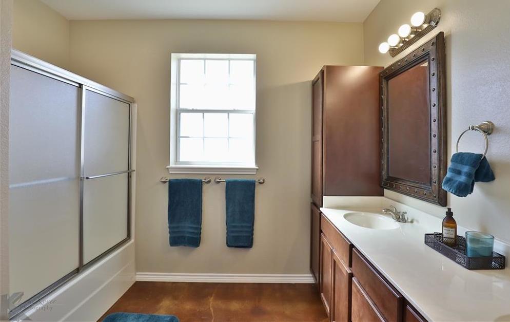 Sold Property | 6573 Peppergrass Lane Abilene, Texas 79606 22