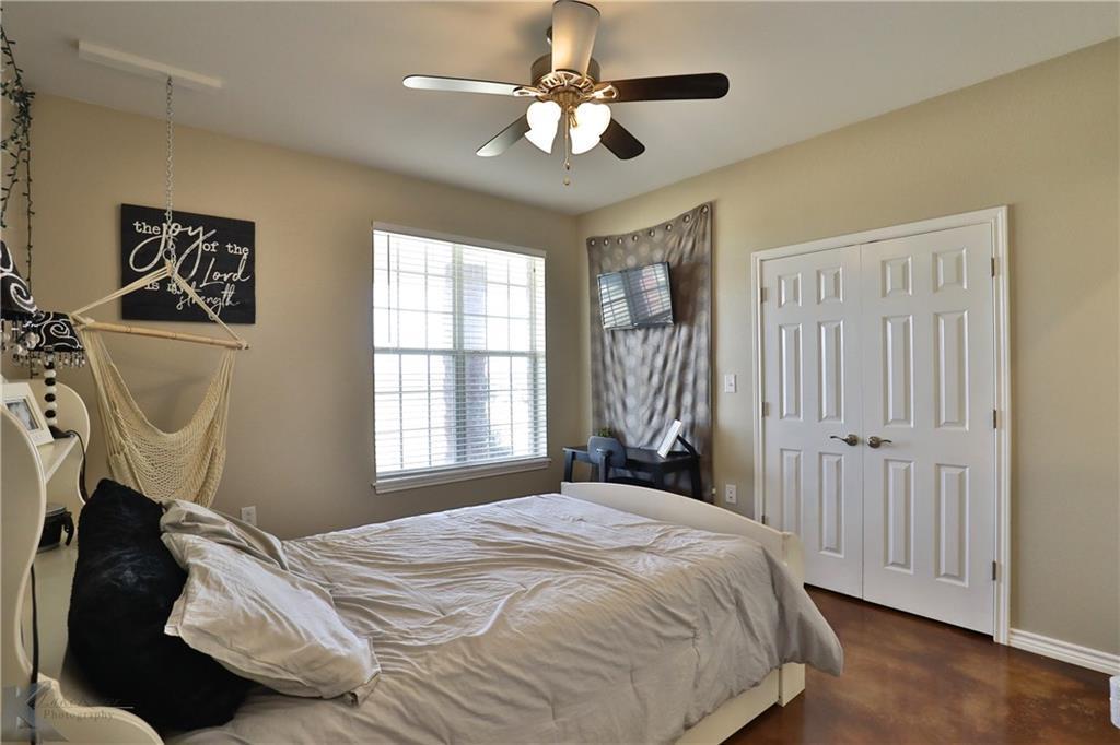 Sold Property | 6573 Peppergrass Lane Abilene, Texas 79606 24