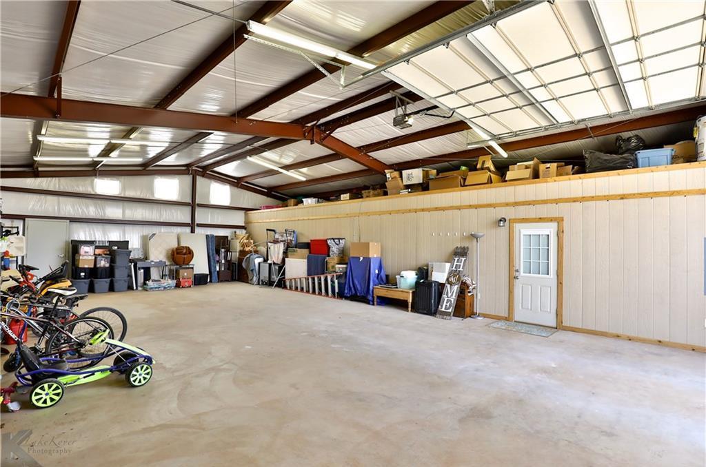 Sold Property | 6573 Peppergrass Lane Abilene, Texas 79606 28