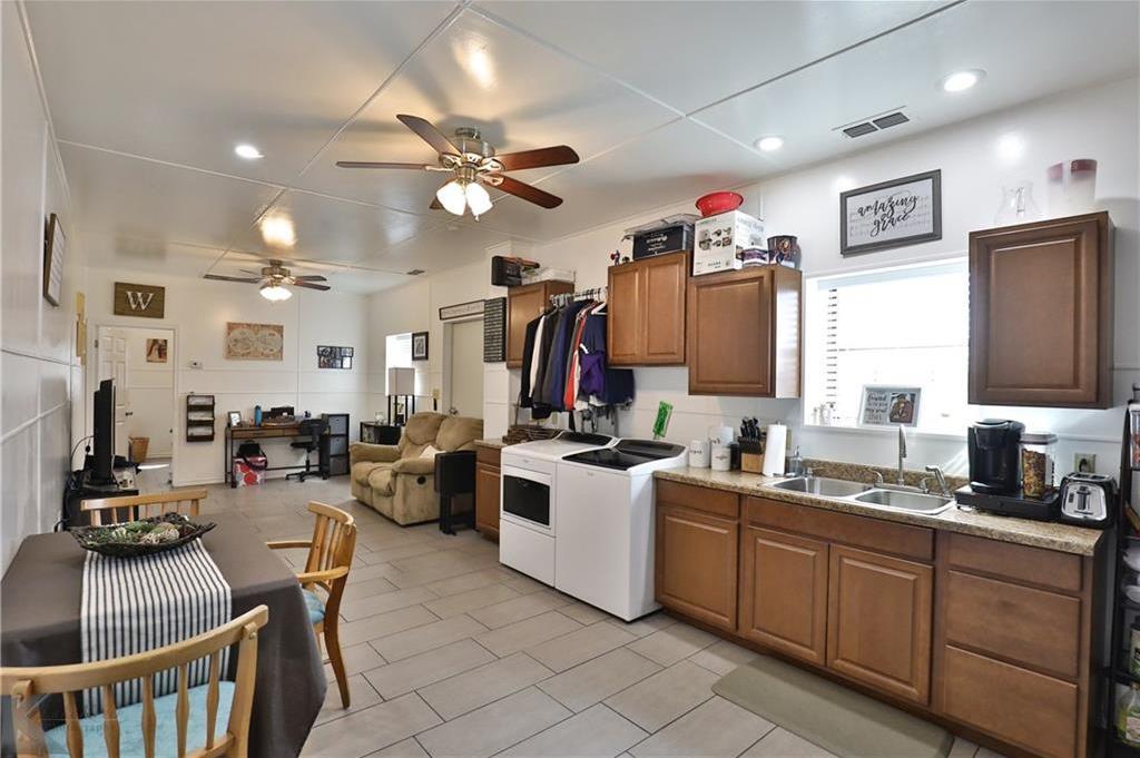 Sold Property | 6573 Peppergrass Lane Abilene, Texas 79606 29
