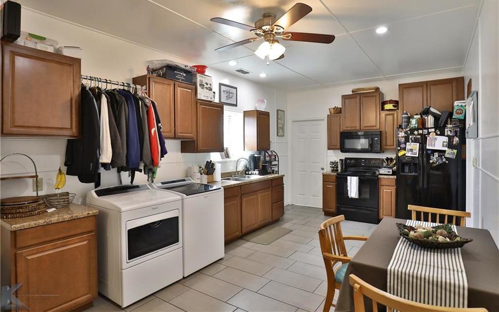 Sold Property | 6573 Peppergrass Lane Abilene, Texas 79606 30
