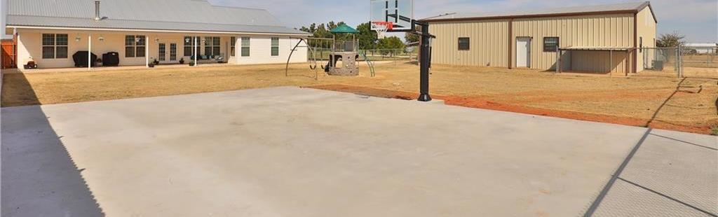 Sold Property | 6573 Peppergrass Lane Abilene, Texas 79606 33