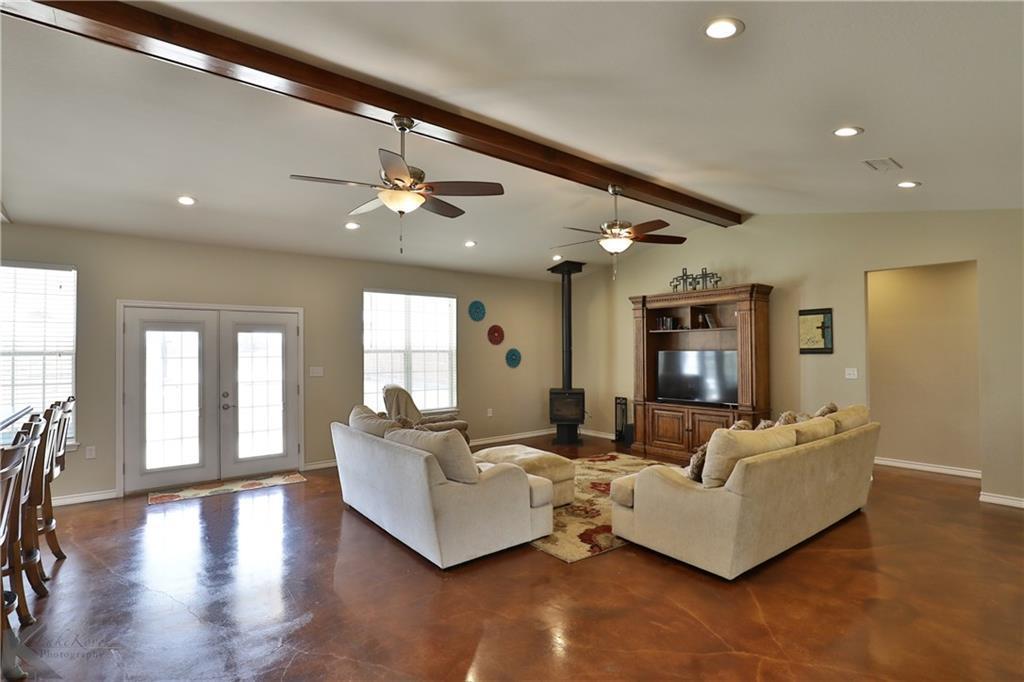 Sold Property | 6573 Peppergrass Lane Abilene, Texas 79606 4