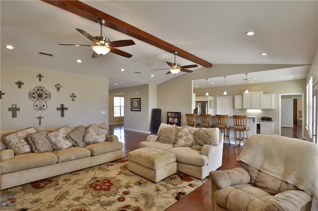 Sold Property | 6573 Peppergrass Lane Abilene, Texas 79606 5