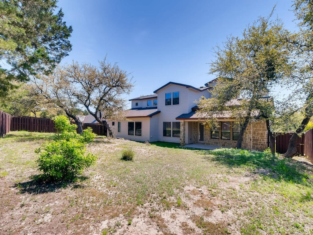 Leased | 18400 Lakepoint CV Point Venture, TX 78645 27