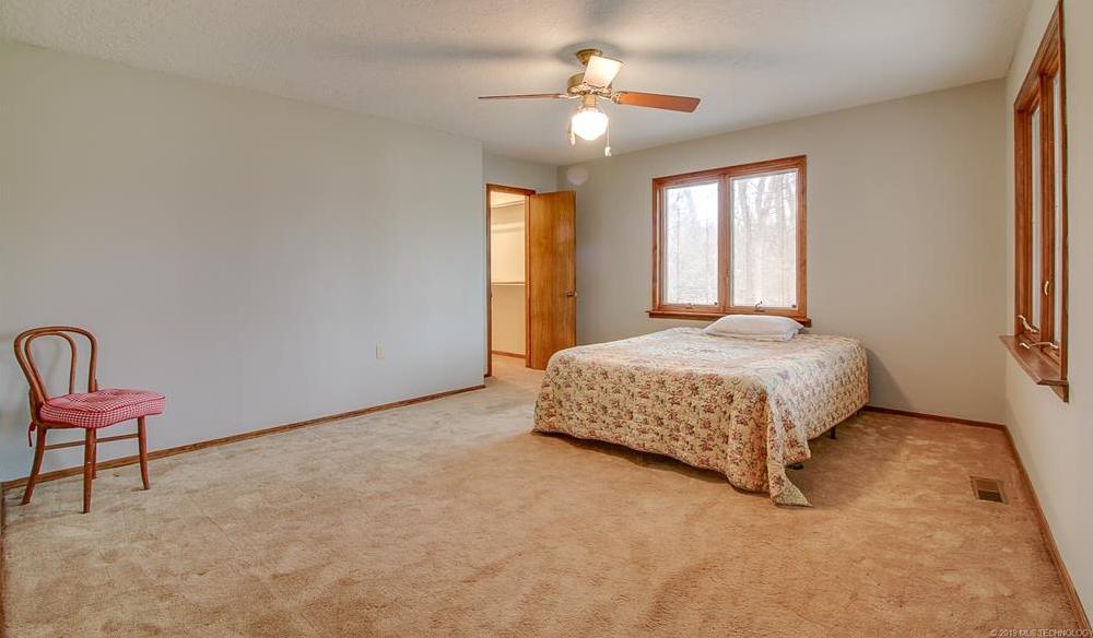 Off Market | 16538 County Road 3547  Ada, Oklahoma 74820 16