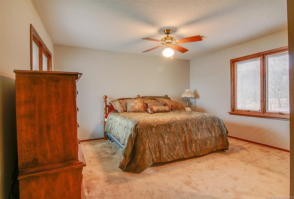 Off Market | 16538 County Road 3547  Ada, Oklahoma 74820 21
