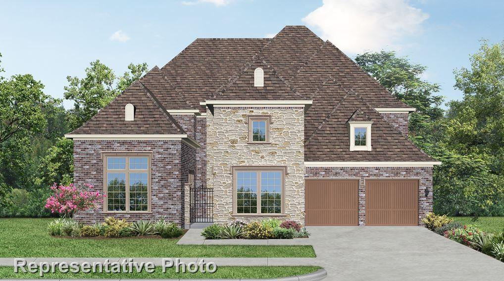 Sold Property   13331 Santa Isabel Drive  Frisco, TX 75033 0
