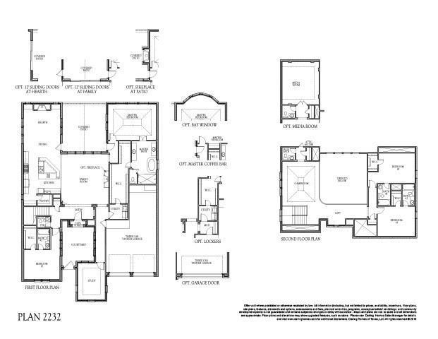Sold Property   13331 Santa Isabel Drive  Frisco, TX 75033 1