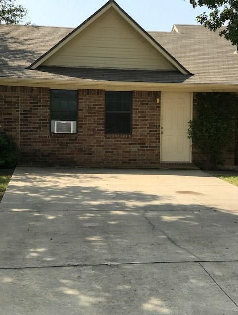 Sold Property | 3600 W Shady Shores Road Corinth, Texas 76208 0