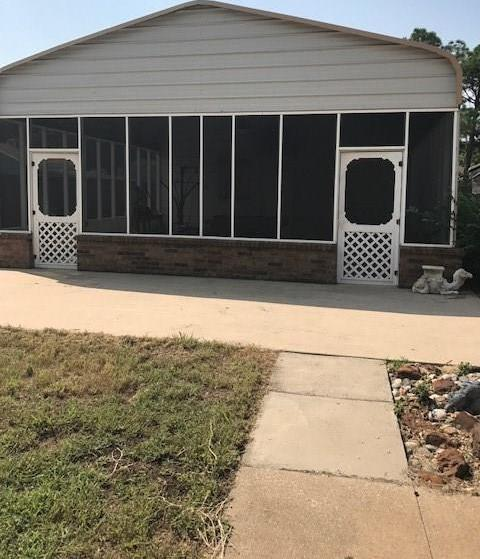Sold Property | 3600 W Shady Shores Road Corinth, Texas 76208 16
