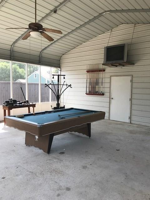 Sold Property | 3600 W Shady Shores Road Corinth, Texas 76208 22