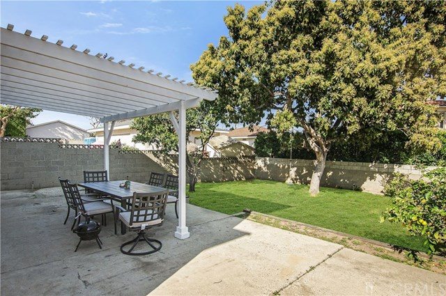 Closed | 432 California Street El Segundo, CA 90245 2