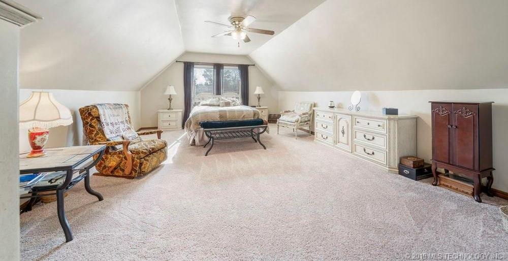 Off Market | 678 Meadowood Drive Broken Arrow, Oklahoma 74011 23