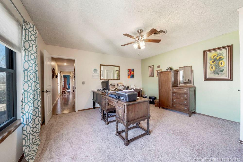 Off Market | 678 Meadowood Drive Broken Arrow, Oklahoma 74011 25