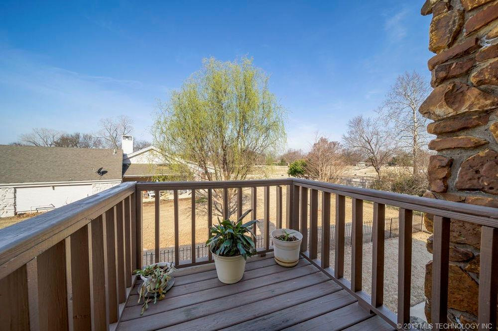 Off Market | 678 Meadowood Drive Broken Arrow, Oklahoma 74011 29
