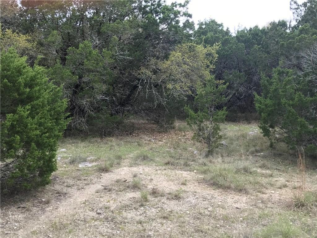Sold Property | 21405 Santa Carlo ave Lago Vista, TX 78645 0