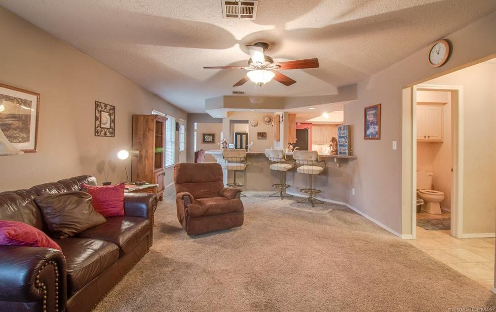 Off Market | 600 S Country Club Road Ada, Oklahoma 74820 13