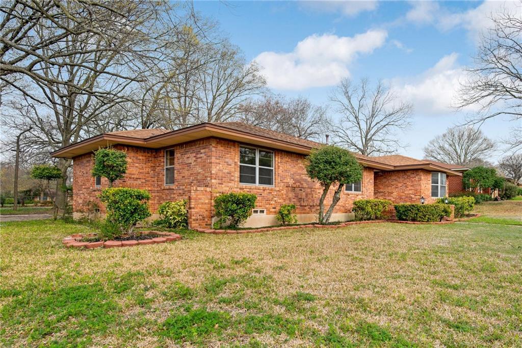 Sold Property | 601 Ray Andra Drive DeSoto, Texas 75115 2
