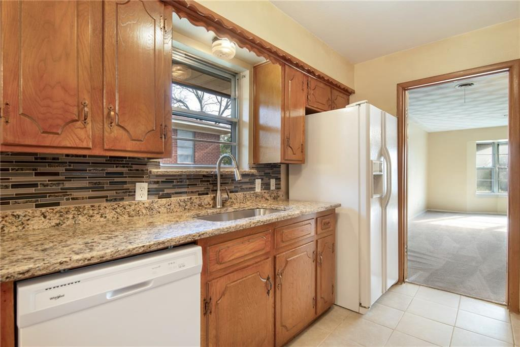Sold Property | 601 Ray Andra Drive DeSoto, Texas 75115 11