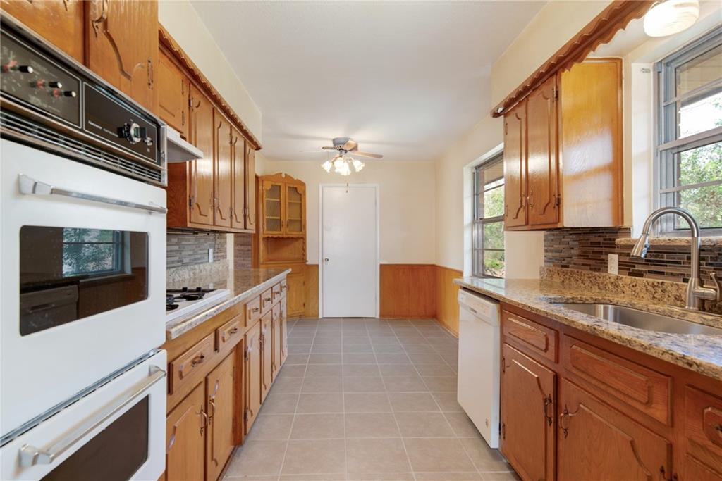 Sold Property | 601 Ray Andra Drive DeSoto, Texas 75115 12