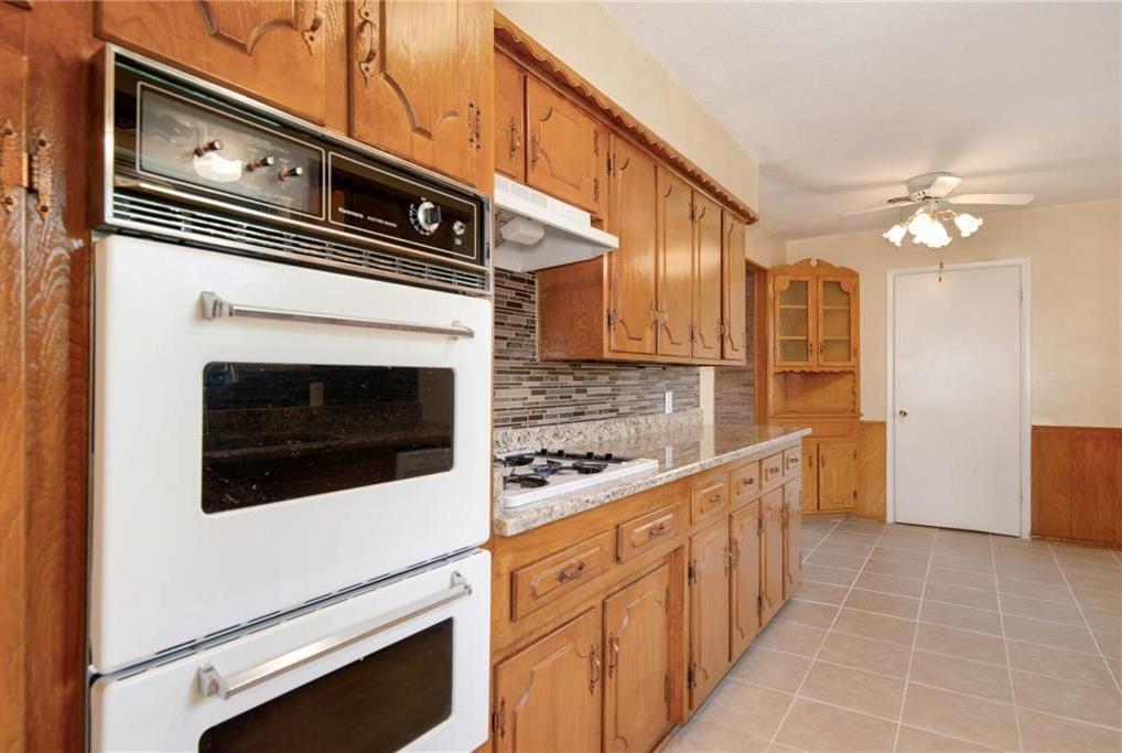 Sold Property | 601 Ray Andra Drive DeSoto, Texas 75115 13