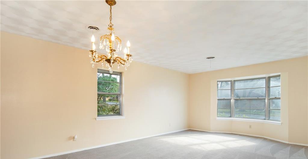 Sold Property | 601 Ray Andra Drive DeSoto, Texas 75115 14