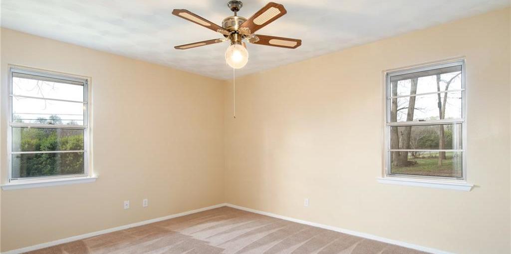 Sold Property | 601 Ray Andra Drive DeSoto, Texas 75115 15