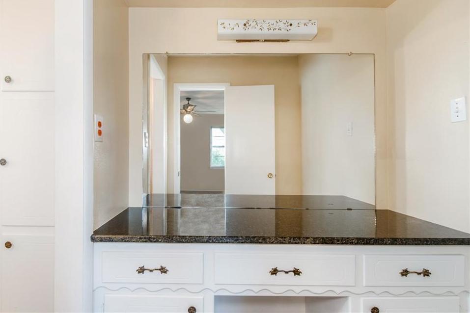 Sold Property | 601 Ray Andra Drive DeSoto, Texas 75115 16