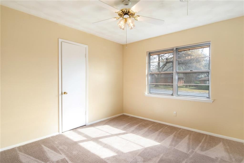 Sold Property | 601 Ray Andra Drive DeSoto, Texas 75115 19