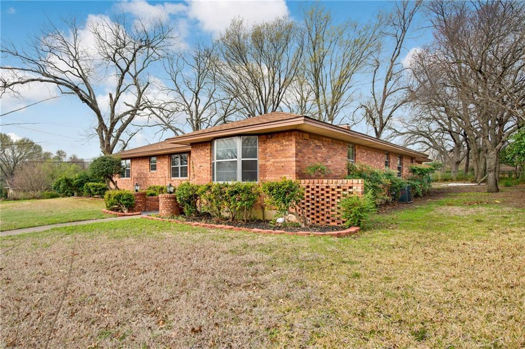 Sold Property | 601 Ray Andra Drive DeSoto, Texas 75115 3
