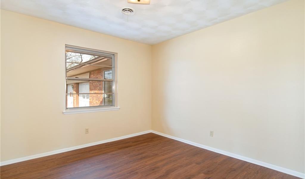 Sold Property | 601 Ray Andra Drive DeSoto, Texas 75115 21