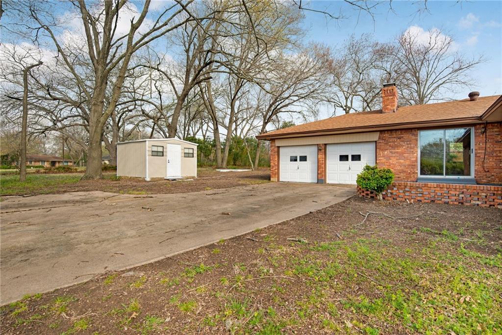 Sold Property | 601 Ray Andra Drive DeSoto, Texas 75115 22