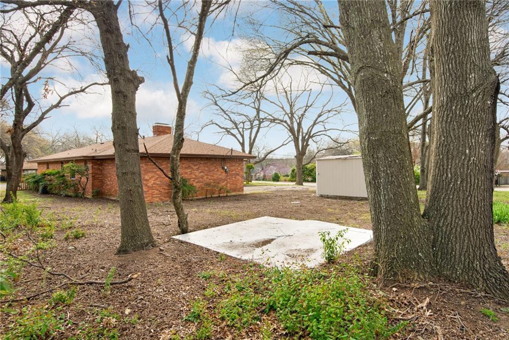 Sold Property | 601 Ray Andra Drive DeSoto, Texas 75115 24