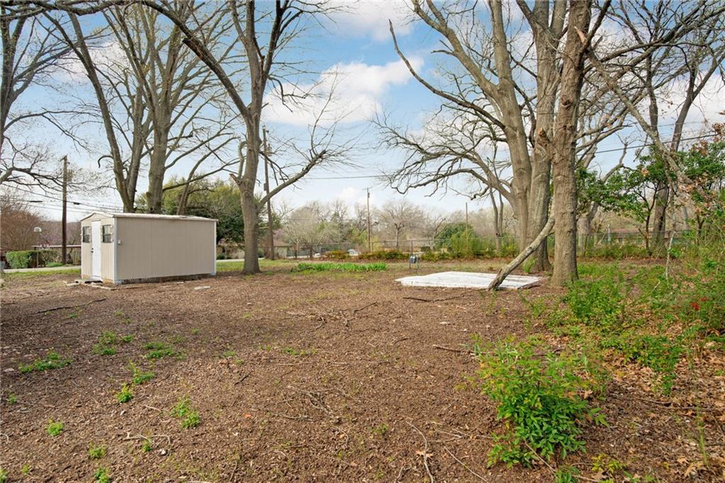 Sold Property | 601 Ray Andra Drive DeSoto, Texas 75115 25