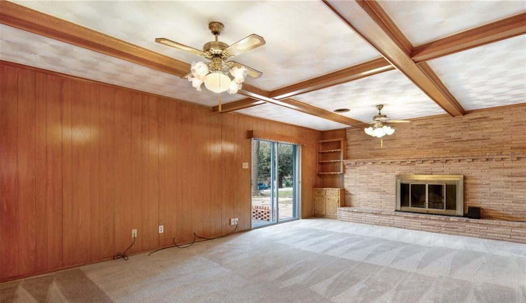 Sold Property | 601 Ray Andra Drive DeSoto, Texas 75115 4
