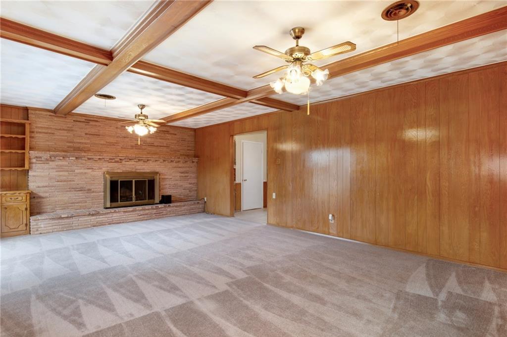 Sold Property | 601 Ray Andra Drive DeSoto, Texas 75115 5