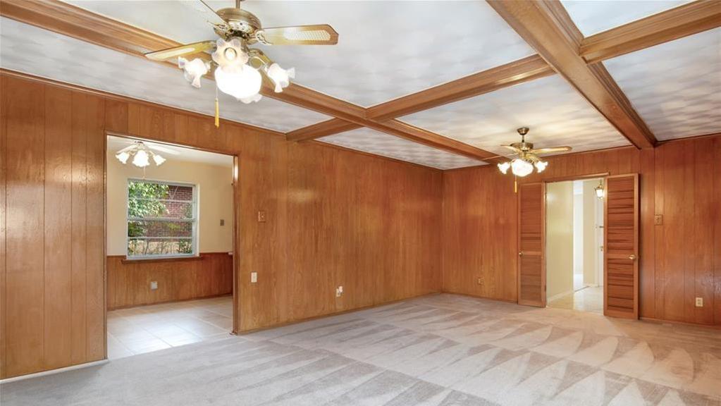 Sold Property | 601 Ray Andra Drive DeSoto, Texas 75115 6